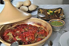 la cuisine marocain cuisine cuisin marocain best of cuisin marocain la cuisine