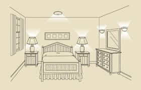 bedroom lighting fixtures energy star fixtures guide bedroom energy star