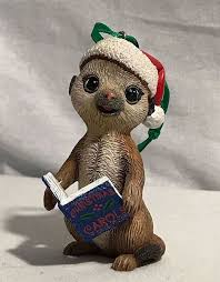11 best christmas 2017 images on pinterest all things christmas