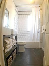 renovation bathroom ideas 1920 duplex remodel hometalk