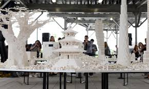 bjarke ingels renzo piano and other top architects take part in