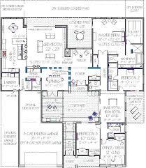 modern open floor plan house designs floor plan of modern house modern mansion floor plans fresh best