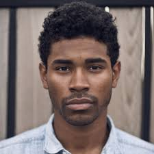 curly hairstyles black male 50 awesome hairstyles for black men men hairstyles world