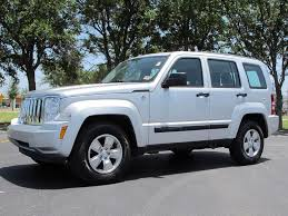 silver jeep compass best internet trends66570 jeep liberty 2011 silver images