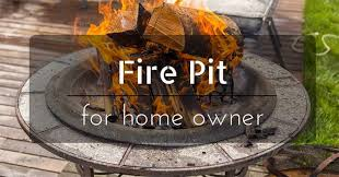 Firepit Reviews Best Pit Reviews 2017 Top For The Money