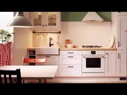 best small kitchens 10 best small kitchen designs ideas youtube