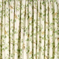 pencil curtains and green on pinterest aviary laura ashley idolza