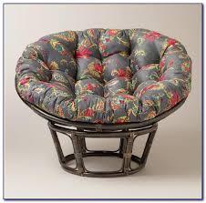 Papasan Chair And Cushion Papasan Chair Cushion Pier One Chairs Home Decorating Ideas