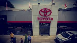 toyota financial services full site brooklyn ny toyota dealer serving brooklyn new and used toyota