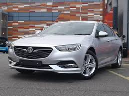 vauxhall insignia interior nearly new vauxhall insignia 1 6 sri vx line diesel manual for