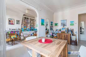 bureau de poste charenton vente appartement t3 à charenton le pont 54 04 m 16916484