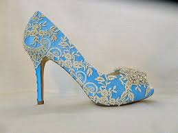 Wedding Shoes Reddit 21 Best Foxy Eve Pumps Shoes Chandigarh Images On Pinterest