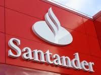 Santander Business Debit Card Santander Bank Business Checking Review 500 Bonus