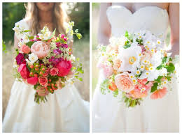 wedding flowers near me seasonal flowers how to get the wedding flowers you want