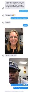 Of Course You Can Meme - of course you can that s what family is for text pinterest