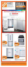 home depot sping black friday 2016 home depot canada flyers