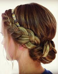 pronto braids hairstyles 9 easy braid hacks for when you just don t have time easy hair