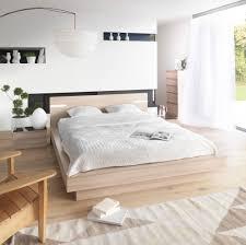 Schlafzimmer Design Ideen Ideen Für Ein Modernes Schlafzimmer In Weiß Trendomat Com