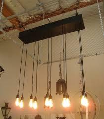 chandeliers edison bulb lamps pendant lights sconces chandeliers