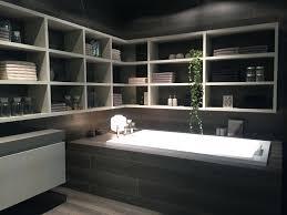 picture ideas for bathroom decor for bathroom shelf bathroom storage shelves ideas bathroom
