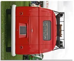 volkswagen bus front simon cars volkswagen van t1