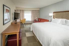 Comfort Inn West Duluth Minnesota Hampton Inn U0026 Suites Duluth North Mall Area Updated 2017 Prices