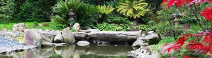 ganna walska lotusland botanic garden back