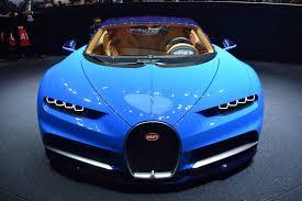 nissan versa for sale craigslist bugatti chiron listed on craigslist for just 1 22 million