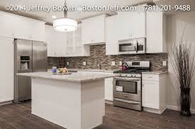 100 industrie lofts new new york loft pictures view 950393