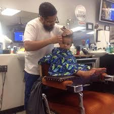 sunny u0027s barber shop 11 reviews barbers 8745 e broadway blvd