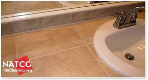 how to recaulk kitchen sink recaulking plain kitchen sink on removing calk re caulking windows