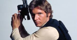 star wars u0027 everything we know about the han solo movie moviefone