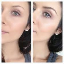 pin by ashley jackson on brow tattoos and brows pinterest brow