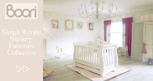 country shabby chic nursery u0026 baby