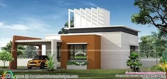 20 Lakhs Estimate Home Design Kerala Home Design Bloglovin 20 Square Home Designs