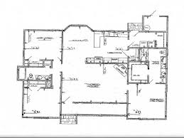 house plans with large kitchen unique house plans with large family rooms the house ideas