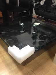 coffee table covers child safety instacoffeetable us coffee