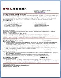 Sle Resume For Service Desk Help Desk Assistant Sle Resume Help Desk Resume Resume