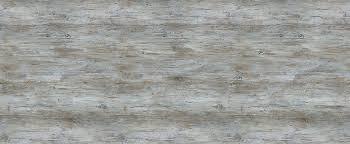laminate antique wood y0056