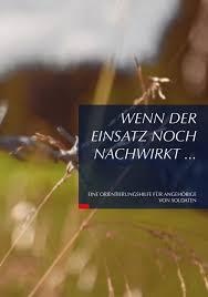 Ahg Klinik Bad Pyrmont Stichwort Psyche U2022 Wehrmedizin U0026 Wehrpharmazie