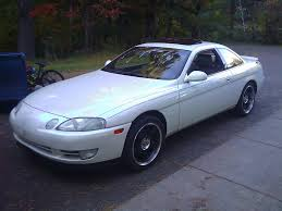 lexus sc300 for sale ohio sc300 sc400 new member thread introduce yourself here page 103