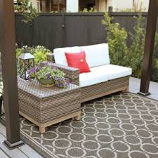 Outdoor Rugs Ikea Home Decor Appealing Outdoor Rugs Ikea With Coffee Tables
