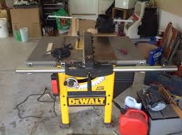 dewalt table saw dw746 looking to get a table saw by kwolfe lumberjocks com