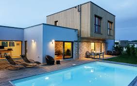 Fertighaus Kauf Bauen Stressfreier Einziehen Ins Fertighaus Bauen Das Haus