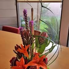 houston florist atascocita lake houston florist 29 photos 14 reviews
