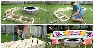 Cheap Diy Patio Ideas Garden Design Garden Design With Backyard Pool Patio Ideas Patio
