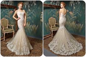 wedding dresses nottingham wedding dress nottingham
