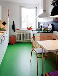 Sustainable Kitchen Flooring Floors