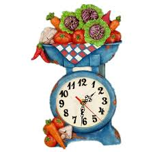 compare prices on clock scale online shopping buy low price clock