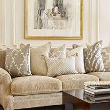 throw pillows toss pillows decorative pillows layla grayce